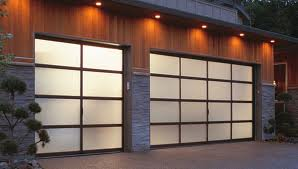 Garage Doors Buckeye