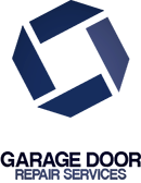 garage door repair buckeye, az