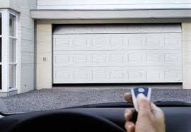 Electric Garage Door Buckeye