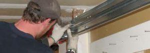 Garage Door Maintenance Buckeye