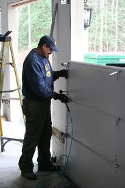 Garage Door Installation Buckeye